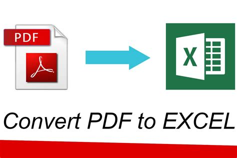 pictures pdf how to convert pdf file to excel file