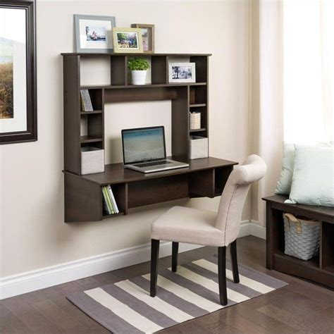 small computer desk with storage 5 fascinating small computer table products for your work