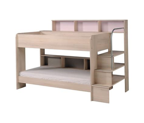 futon mattress for bunk bed bunk bed futon with mattress roselawnlutheran