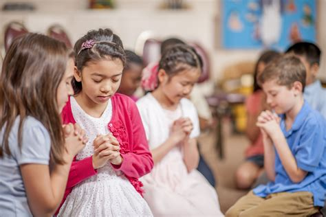 for children 4 prayer activities for to learn