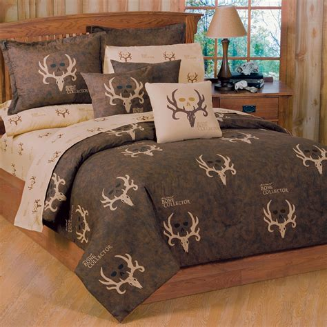 king size camouflage bedding sets camouflage comforter sets king size bone collector