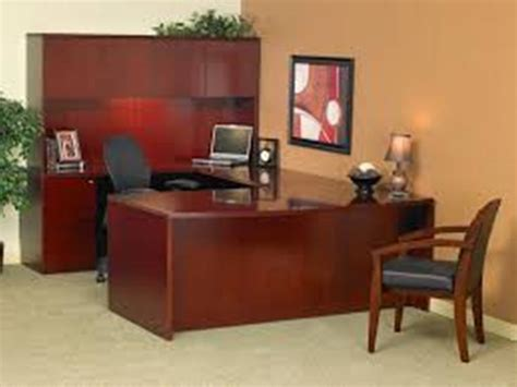 office u shaped desk u shaped office desk executive u shaped office desk for