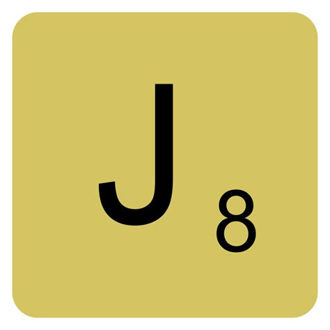 letter j in scrabble file scrabble letter j svg wikimedia commons