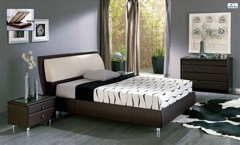 modern master bedroom furniture master bedroom sets luxury modern and italian collection