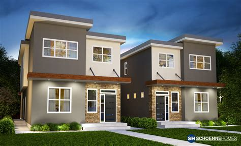 sh design home builders 100 sh design home builders 19 slope house plans