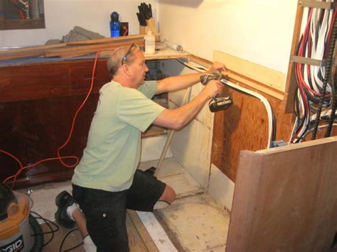 marine woodworking monitor marine yacht carpentry woodworking and interiors