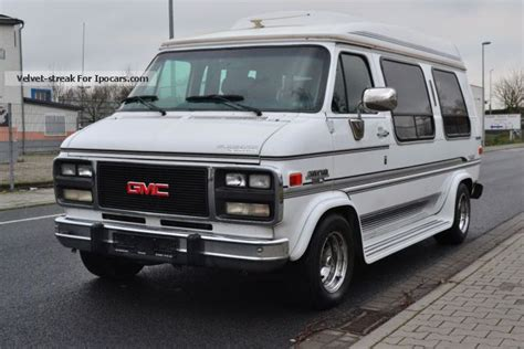 car repair manuals download 1993 gmc vandura 2500 free book repair manuals service manual instruction for a 1994 gmc vandura 2500 heater core replacement instruction