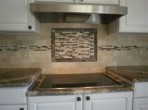 back splash tiles integrity installations a division of front