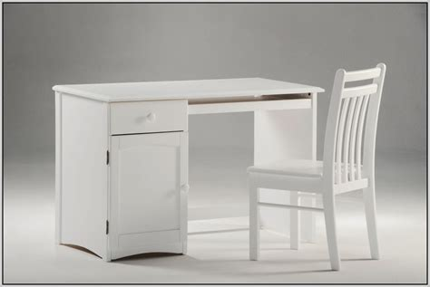 white chair for desk white wooden desk chair uk page home design