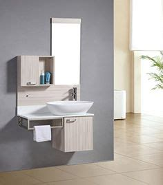Badezimmermöbel Diana by 220 Ber 1 000 Ideen Zu Badezimmerm 246 Bel Set Auf