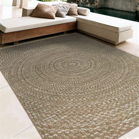 oversized outdoor rugs oversized outdoor rugs safavieh courtyard oversized