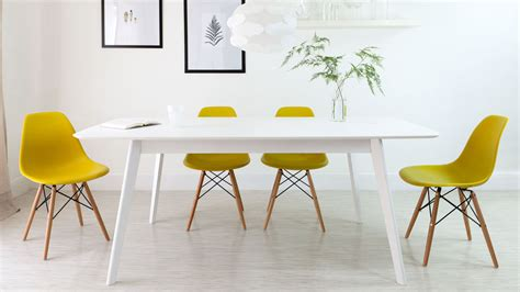 eames style dining chair eames dining chair high quality uk fast delivery