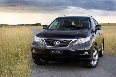 Intellichoice Car Depreciation by Lexus Suv Depreciation Autos Post