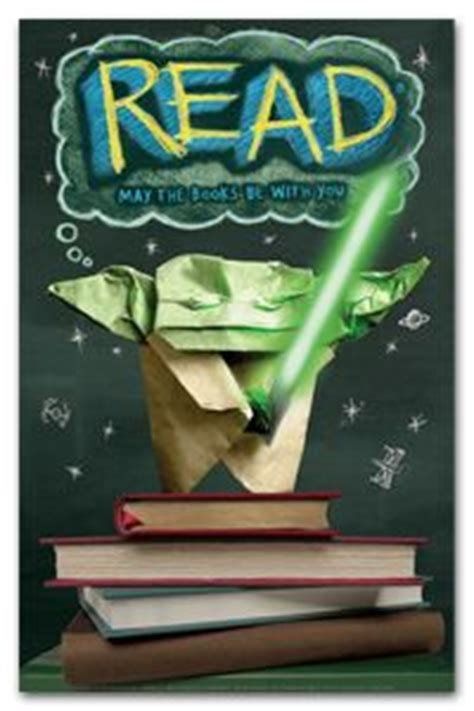the strange of origami yoda reading level 17 best images about read posters on vintage