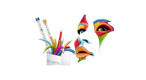 graphic design how to hire best graphic designers for your business