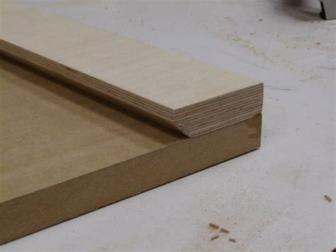 woodworking bench hook bench hook storage solution by chunkyc lumberjocks