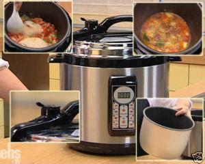 recetas erika plus robot de cocina foto olla programable erika plus bateria de cocina