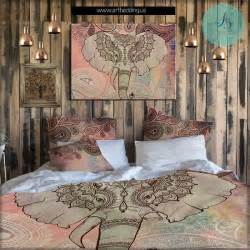 elephant bedroom c elephant bedroom c 28 images best 25 elephant bedding