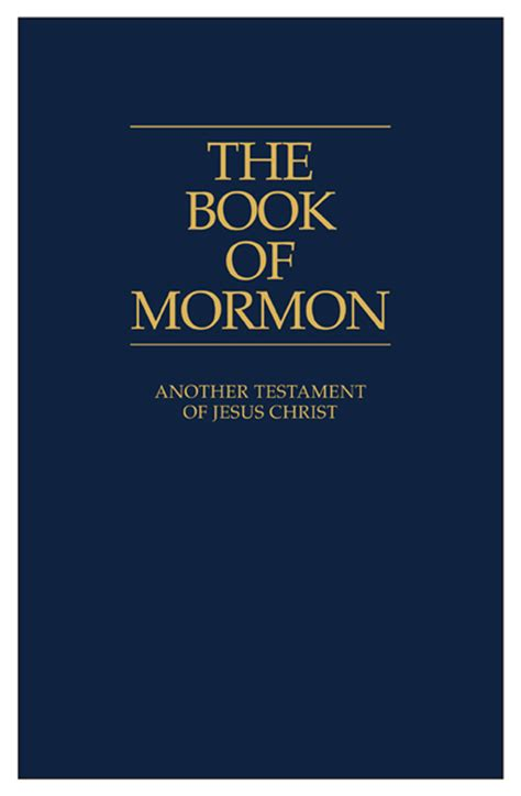 pictures of the book of mormon i m joining the book of mormon challenge and no