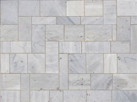 Tile For Backsplash Kitchen tiles outstanding white stone tile white stone tile