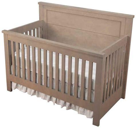 baby crib recalls baby crib recalls