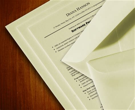 where to print resume paper the weight of resume paper what should you print on