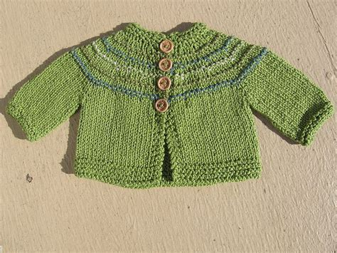 5 hour baby sweater knitting pattern free 5 hour baby sweater knitting