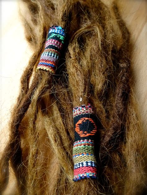 dreadlock and accessories 17 best ideas about dread on dreadlock