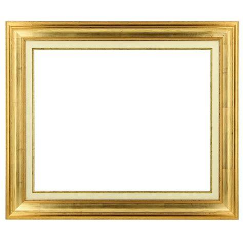cadre pour photo ou peinture rivoli argent encadrement de tableau de peinture label