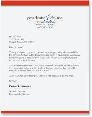 president letterhead papers paperdirect blog