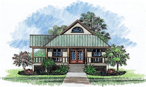 cajun style house plans acadian style homes louisiana acadian style house
