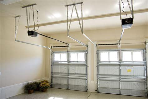 overhead door company denver linear garage door openers in denver colorado overhead