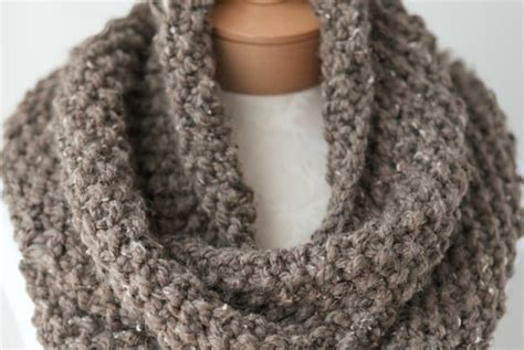 how to make a knit scarf handmade knit gifts on etsy