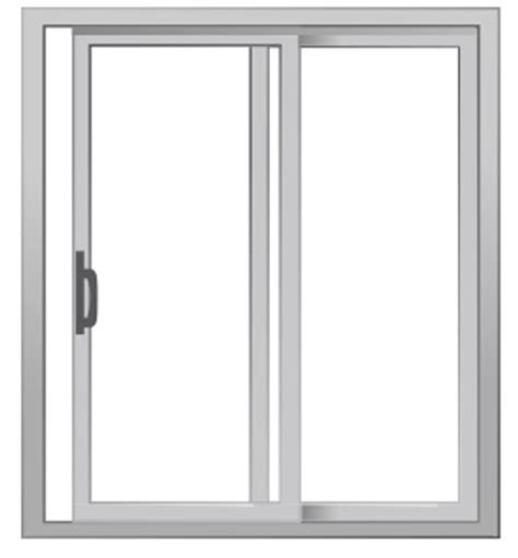 glass door window sliding doors beautiful energy efficient sliding doors