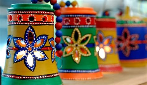 india crafts for indian artisans building sustainability through crafts