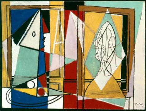 picasso paintings houston pablo picasso finds a home in houston houston chronicle