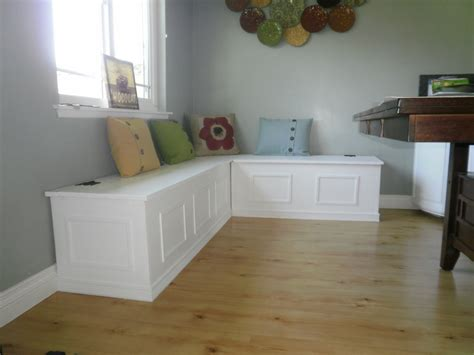 kitchen bench ideas l shaped kitchen bench table best home decoration world class