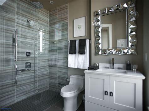 interesting bathroom ideas small half bathroom design design ideas