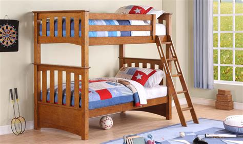 whalen bunk beds whalen bunk bed whalen furniture bunk beds images