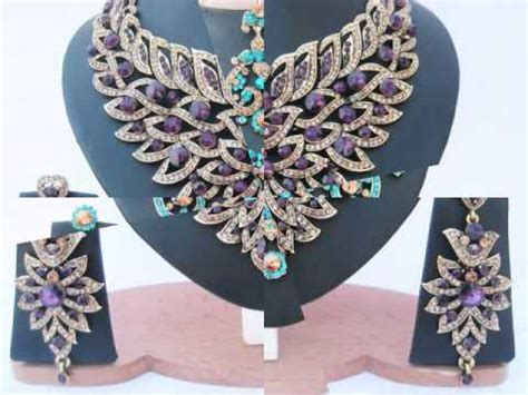 how to make fashion jewelry accessories designer indian jewelry designer fashion jewelry