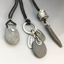 rock jewelry best 25 rock jewelry ideas on jewelry