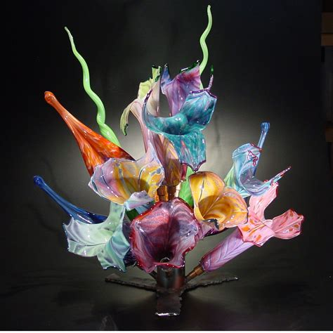 handblown glass amazing blown glass from around the world jiffy