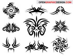 bike stickers design free download cliparts co