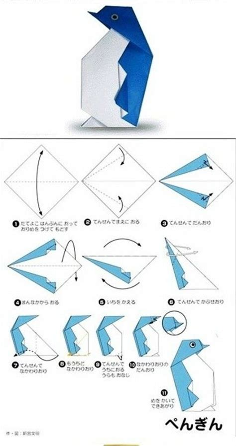 origami written 118 best images about origami on origami