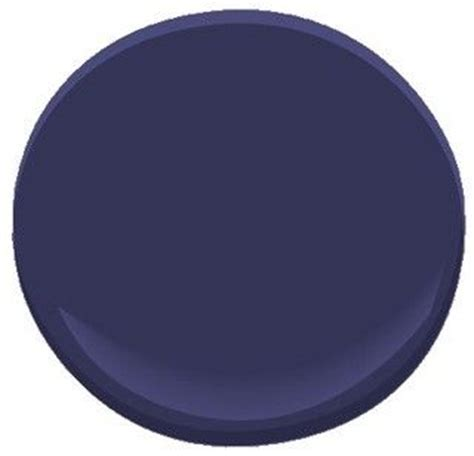 angelus paint midnight navy 1000 ideas about navy paint colors on navy