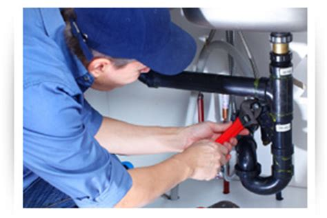 fix kitchen sink top plumbing services which of these plumbing