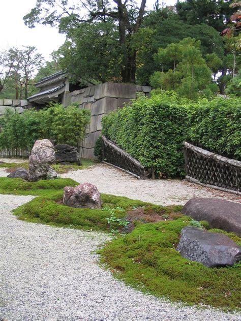 zen rock garden fchslibrary zen rock gardens