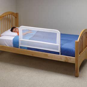 bed railings for bed toddler bed rails september 2012