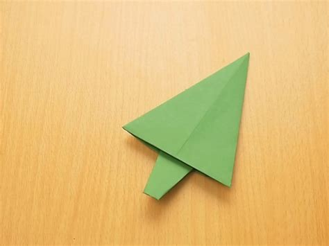 origami for to make how to make an origami tree 9 steps with pictures