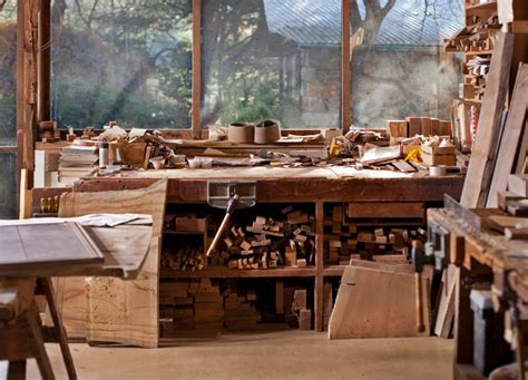 nakashima woodworkers wood furniture is giving a new for tree